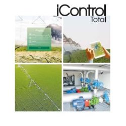 iControl Total