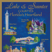 L&S Counties